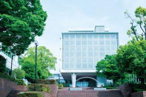 Open Campusイベントでの現代英語学科模擬授業の内容はこちら!|名古屋外国語大学 現代国際学部 現代英語学科