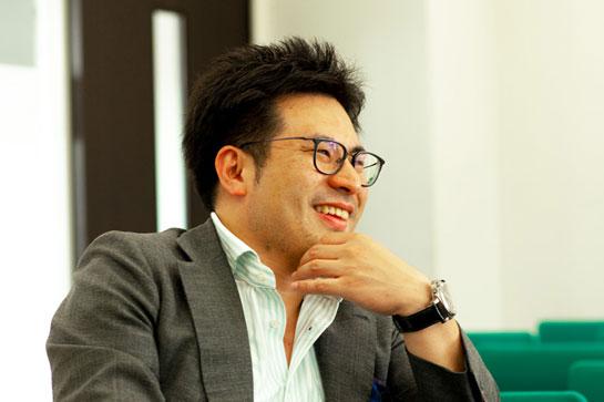 講師 佐藤 亮司|名古屋外国語大学 現代国際学部 現代英語学科